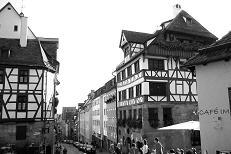 Albrecht-Dürer-Haus, 2009
