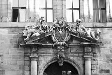 Altes Rathaus (1),  2009
