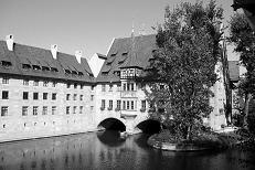 Heilig-Geist-Spital (2),  2009
