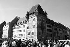 Nassauer Haus (1),  2009