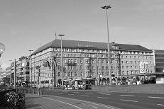 Grand Hotel,  2010