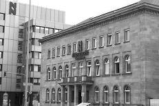 Nürnberger Nachrichten,  2010