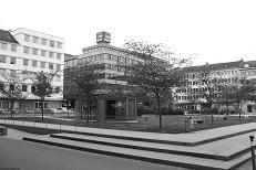 Willy-Brandt-Platz (1),  2010