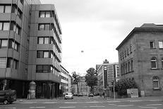 Badstraße,  2010