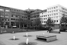 Willy-Brandt-Platz (2),  2010