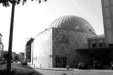 Planetarium,  2009