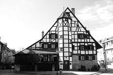 Kleinweidenmühle (1),  2010