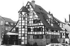 Kleinweidenmühle (2),  2010
