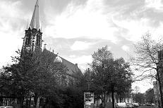 Adam-Klein-Strasse / Glockendonstrasse,  2010