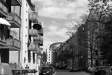 Wiesentalstraße (1),  2010