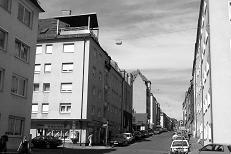 Helmstraße,  2010