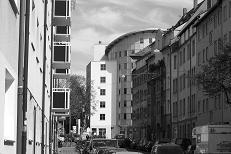 Wiesentalstraße (2),  2010