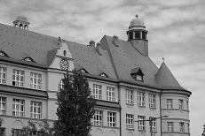 Peter-Vischer-Schule,  2010