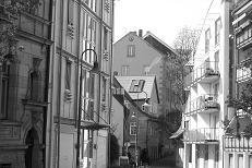 Grossweidenmuehlstrasse (2),  2010