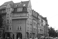 Wodanstraße,  2010