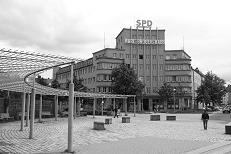 Karl-Bröger-Straße,  2010
