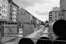 Pillenreuther Straße,  2010