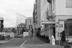 Celtisplatz,  2010