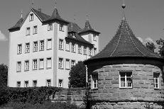 Hummelsteiner Schlösschen,  2010