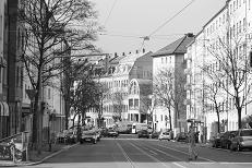 Gugelstrasse,  2010