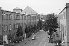 Siemensbruecke (2),  2010