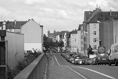 Pfaelzerstraße,  2010