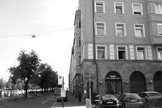 Katzwanger Straße (1),  2010