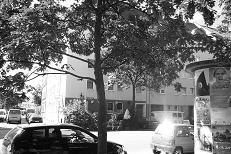 Sandreuthstraße (3),  2009