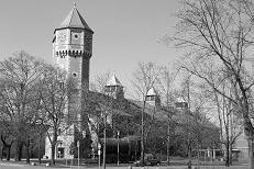 Sandreuthstrasse (4),  2010