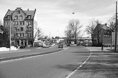 Geisseestrasse (1),  2010