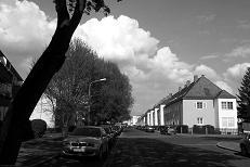 Spießstrasse,  2010