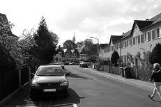 Kleemannstrasse, 2010