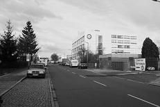 Edisonstrasse (2),  2010