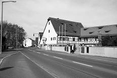 Gebersdorfer Strasse (1),  2010