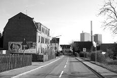 Huegelstrasse,  2010