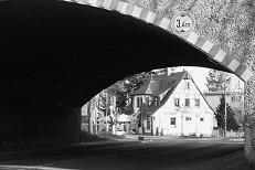 Gebersdorfer Strasse (2),  2010