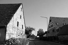 Lehrberger Strasse (1),  2010