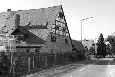 Lehrberger Strasse (2),  2010