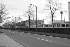 Fuerther Strasse (1),  2010
