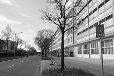Fuerther Strasse (2),  2010