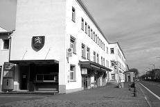 Fuerther Strasse (3),  2010