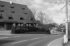 Adolf-Braun-Straße / Fuchsloch,  2010