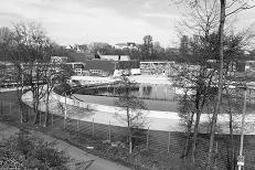 Dooser Straße (2),  2010