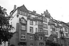 Krelingstrasse,  2010