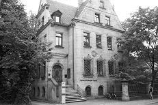 Julius-Schieder-House,  2010