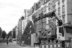 Schweppermannstrasse (3),  2010