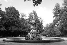 Stadtpark,  2010