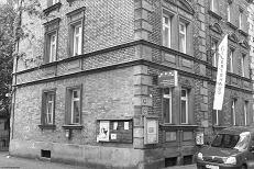 Wurzelbauerstraße,  2010