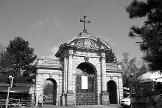 Westfriedhof (1),  2010