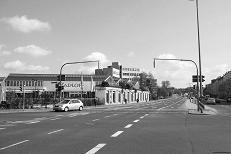 Nordwestring,  2010